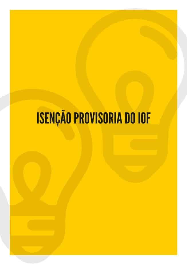 ISENÇÃO-1068x1511