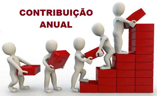 contribuição-sindical-2@2x-1
