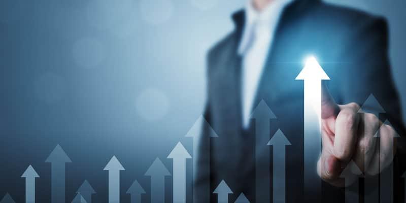 Negócios-Pandemia-Crescimento