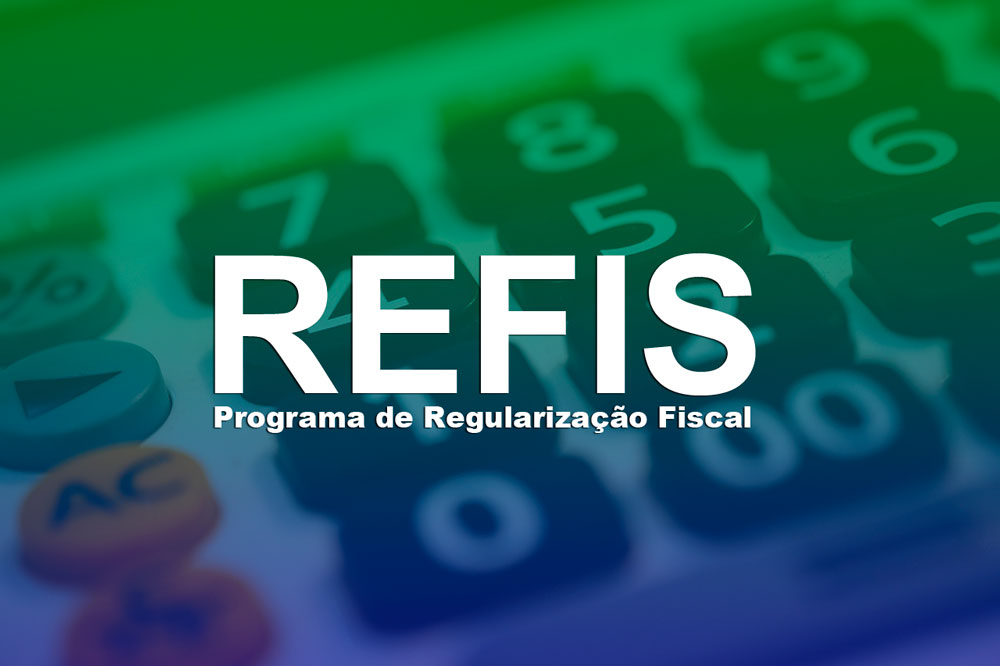 REFIS_RECEITA_FEDERAL
