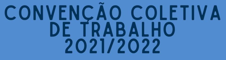 cct-c