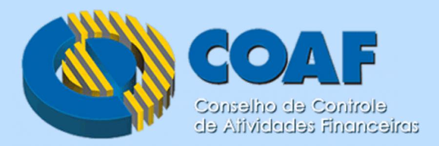 324-coaf