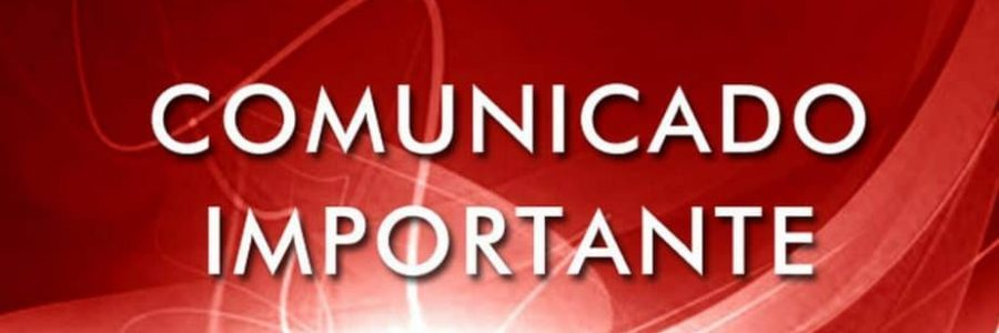 COMUNICADO-IMPORTANTE-1068x609
