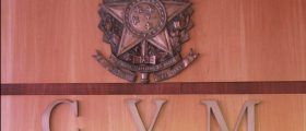 CVM-Comissão-de-valores-mobiliários