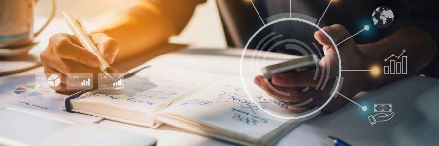 Como-os-grandes-empresários-utilizam-a-contabilidade-a-seu-favor-1300x731