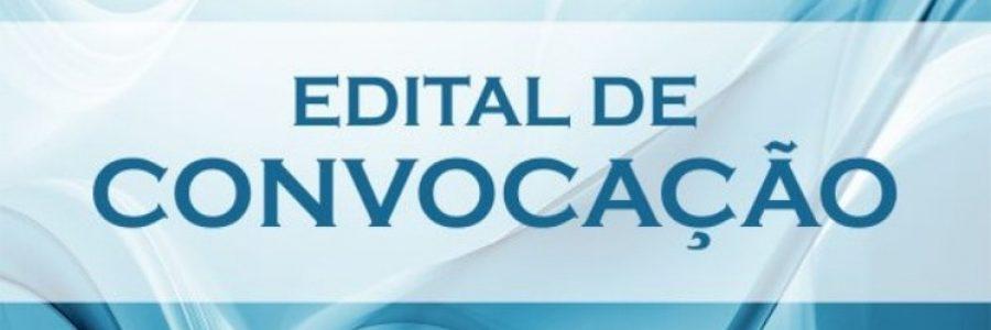 Edital-de-convocação-SBCC-2016