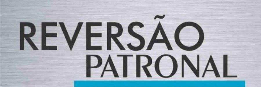 REVERSAO-PATRONAL