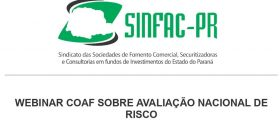 Sinfac-1610_page-0002-1068x531