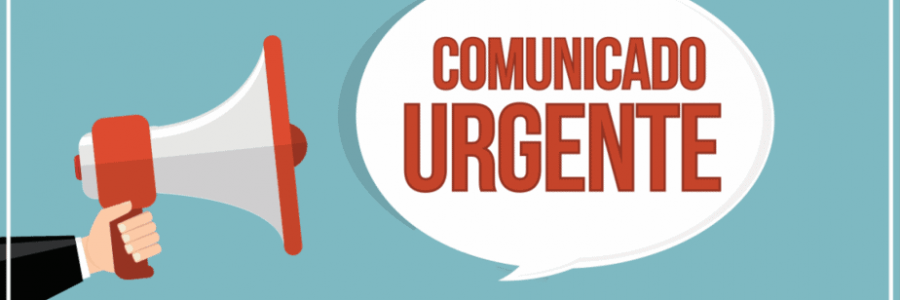 comunicado-urgente-1068x534