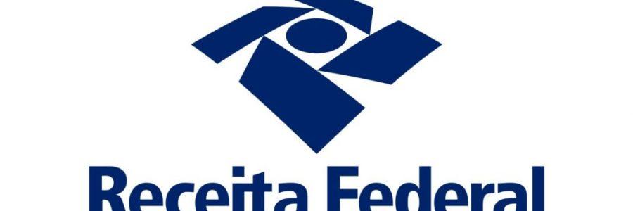 receita-federal-logo-1-1068x696